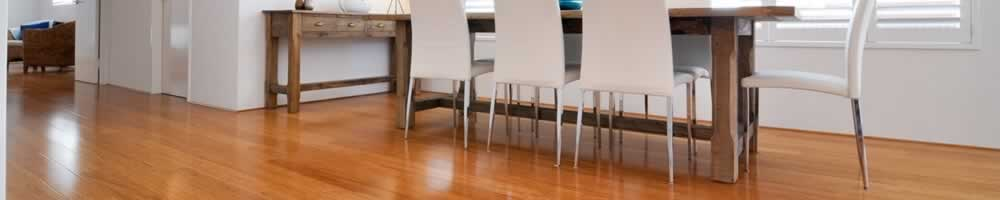 Bamboo flooring in albany flooring services albany ny for Can you change the color of bamboo flooring